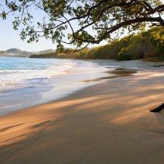 Отель W Costa Rica - Reserva Conchal пляж фото 3