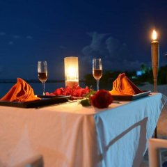 SeaHouse Maldives TopDeck Hotel in North Male Atoll, Maldives from 147$, photos, reviews - zenhotels.com meals photo 2