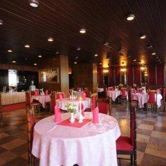 Olimpia Hotel Познань помещение для мероприятий фото 2