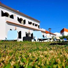 Отель Tonel Apartamentos Turisticos