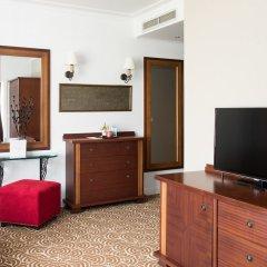 Отель Arena di Serdica Hotel Болгария, София - 1 отзыв об отеле, цены и фото номеров - забронировать отель Arena di Serdica Hotel онлайн