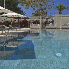 Отель ME Ibiza - The Leading Hotels of the World детские мероприятия фото 2