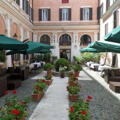 Relais Hotel Antico Palazzo Rospigliosi фото 2