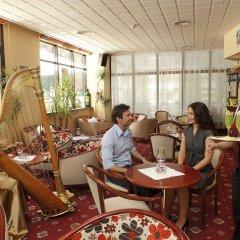 Отель Danubius Health Spa Resort Butterfly детские мероприятия