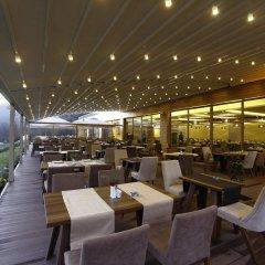 Abant Aden Boutique Hotel & Spa Турция, Болу - отзывы, цены и фото номеров - забронировать отель Abant Aden Boutique Hotel & Spa онлайн питание фото 2