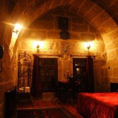 Cappadocia Mayaoglu Hotel Турция, Гюзельюрт - отзывы, цены и фото номеров - забронировать отель Cappadocia Mayaoglu Hotel онлайн интерьер отеля фото 3