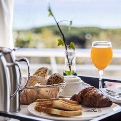 Aqua Hotel Montagut Suites фото 8
