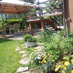 Отель B&B Piazzola - Casa Emanuela Италия, Лимена - отзывы, цены и фото номеров - забронировать отель B&B Piazzola - Casa Emanuela онлайн фото 5