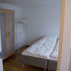 Отель Solferie Holiday Home Wergeland Норвегия, Кристиансанд - отзывы, цены и фото номеров - забронировать отель Solferie Holiday Home Wergeland онлайн детские мероприятия
