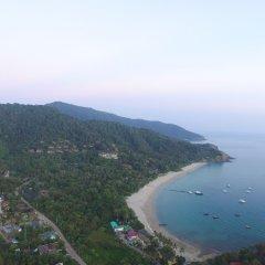 Отель Kantiang View Resort Ланта фото 6