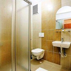 Casa Mia Hotel ванная фото 2