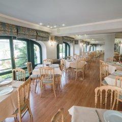 Отель Delphi Art Hotel Греция, Афины - 5 отзывов об отеле, цены и фото номеров - забронировать отель Delphi Art Hotel онлайн питание фото 3