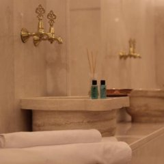 Armoni Park Otel Турция, Кастамону - отзывы, цены и фото номеров - забронировать отель Armoni Park Otel онлайн фото 7