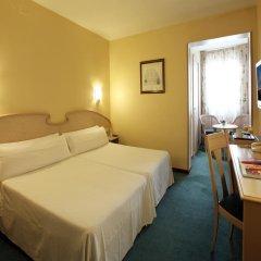 Hotel Lleó комната для гостей фото 5