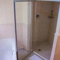The Westwood Hotel Ikoyi Lagos 4* Стандартный номер с различными типами кроватей фото 29