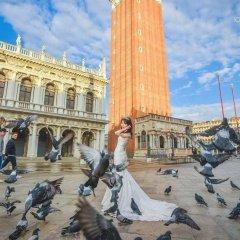 Отель Casa Sulla Laguna Италия, Венеция - отзывы, цены и фото номеров - забронировать отель Casa Sulla Laguna онлайн