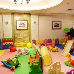 Clifford Golden Lake Hotel детские мероприятия фото 2