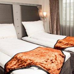 Отель Clarion Hotel Ernst Норвегия, Кристиансанд - отзывы, цены и фото номеров - забронировать отель Clarion Hotel Ernst онлайн фото 11