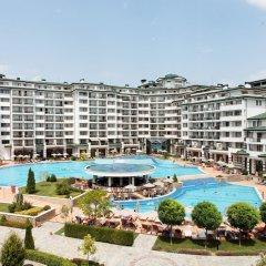 Отель Emerald Beach Resort & SPA Болгария, Равда - отзывы, цены и фото номеров - забронировать отель Emerald Beach Resort & SPA онлайн