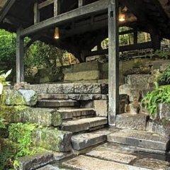 Отель Okunoyu Минамиогуни фото 3
