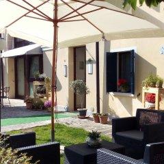 Отель Barchessa Gritti Фьессо-д'Артико фото 2