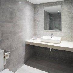 Отель HSM Sandalo Beach ванная