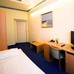 Hotel Allegro Wien удобства в номере