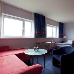 Green Park Hotel Vilnius Вильнюс комната для гостей