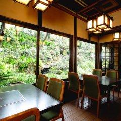 Отель Chinzanso Tokyo Япония, Токио - отзывы, цены и фото номеров - забронировать отель Chinzanso Tokyo онлайн фото 5