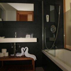 R2 Bahía Playa Design Hotel & Spa Wellness - Adults Only ванная фото 2