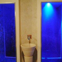Отель Relax Италия, Сиракуза - отзывы, цены и фото номеров - забронировать отель Relax онлайн спа фото 2
