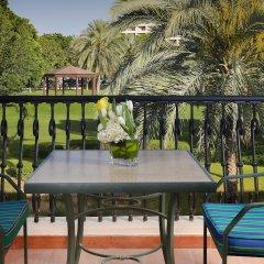 Отель Danat Al Ain Resort ОАЭ, Эль-Айн - отзывы, цены и фото номеров - забронировать отель Danat Al Ain Resort онлайн фото 15