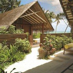Отель One&Only Reethi Rah Мальдивы, Северный атолл Мале - 8 отзывов об отеле, цены и фото номеров - забронировать отель One&Only Reethi Rah онлайн