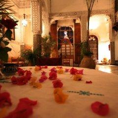 Отель Riad Dar Dmana Марокко, Фес - отзывы, цены и фото номеров - забронировать отель Riad Dar Dmana онлайн развлечения