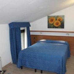 Отель Alloggi Centrale Италия, Абано-Терме - отзывы, цены и фото номеров - забронировать отель Alloggi Centrale онлайн