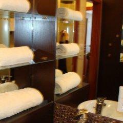Апартаменты IRS ROYAL APARTMENTS - IRS Old Town ванная