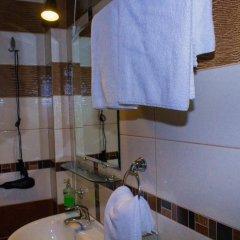 Мини-отель Невская Классика на Малой Морской ванная