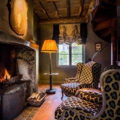 Отель B&B Canal Deluxe Бельгия, Брюгге - отзывы, цены и фото номеров - забронировать отель B&B Canal Deluxe онлайн спа