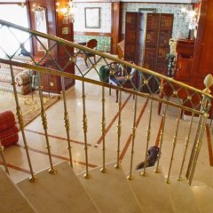 Hotel Rice Reyes Católicos детские мероприятия