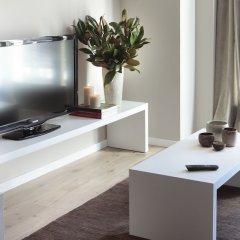Апартаменты Apartments Rambla 102 удобства в номере фото 2