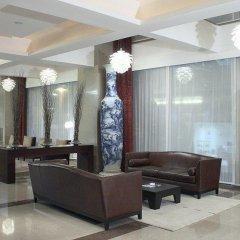 Anemon Fuar Hotel интерьер отеля фото 2