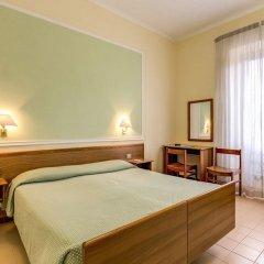 Hotel Igea комната для гостей фото 2
