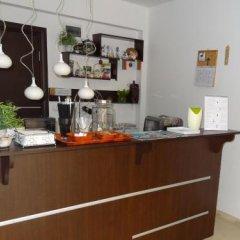 Отель Family Hotel Asai Болгария, Равда - отзывы, цены и фото номеров - забронировать отель Family Hotel Asai онлайн питание