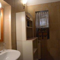 Отель Lilliput ванная фото 2