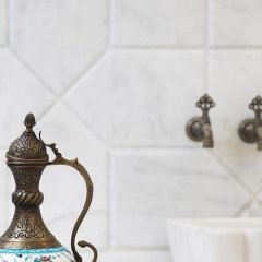DoubleTree by Hilton Gaziantep Турция, Газиантеп - отзывы, цены и фото номеров - забронировать отель DoubleTree by Hilton Gaziantep онлайн фото 4