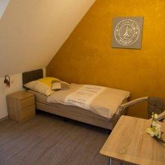 Hotel Pension Dorfschänke детские мероприятия