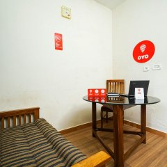OYO 13548 Leaf Garden Cottage in Munnar, India from 39$, photos, reviews - zenhotels.com guestroom