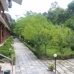Отель Jungle Safari Lodge Непал, Саураха - отзывы, цены и фото номеров - забронировать отель Jungle Safari Lodge онлайн фото 4