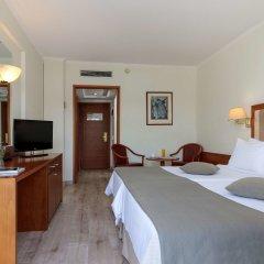 Best Western Hotel Plaza комната для гостей фото 4