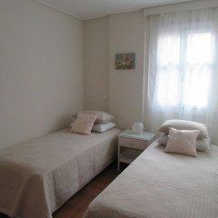 Отель Nota Hotel Apartments Греция, Афины - отзывы, цены и фото номеров - забронировать отель Nota Hotel Apartments онлайн детские мероприятия фото 2